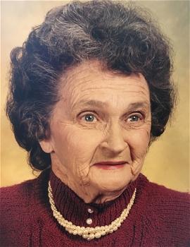 Roberta P  Metcalf Obituary - Visitation & Funeral Information